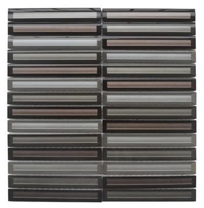 Pencil-1x6---Bronzesmith--XGP080016---Size-11.8x12.1-Mosaic