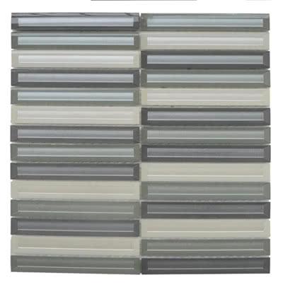 Pencil-1x6---Fairy-Dust---XGP080017---Size-11.8x12.1-Mosaic