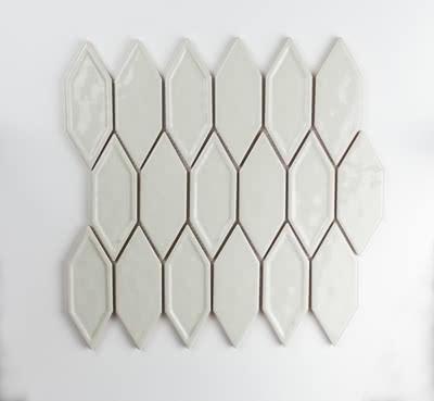 Picket---Mist---#10G---Size-11x11.6-Mosaic