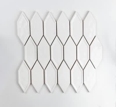 Picket---White---#03G---Size-11x11.6-Mosaic