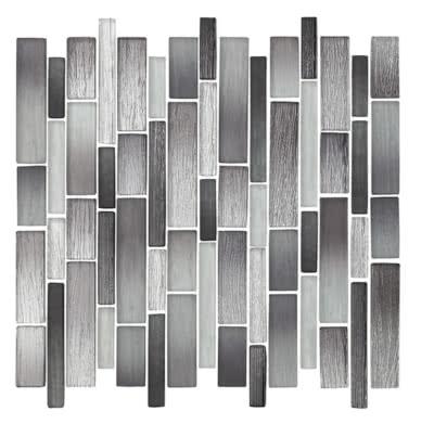 Silverton---Smoke---SILV-03---Size-11.8x10.8-Mosaic