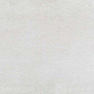 Bedrock - 424 001 - Whitewash A