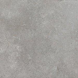 Bedrock - 424 505 - Sterling Limestone A
