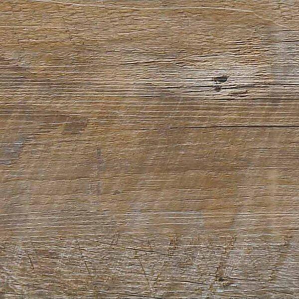 Groundwork - 423 308 - Settlement Pine A