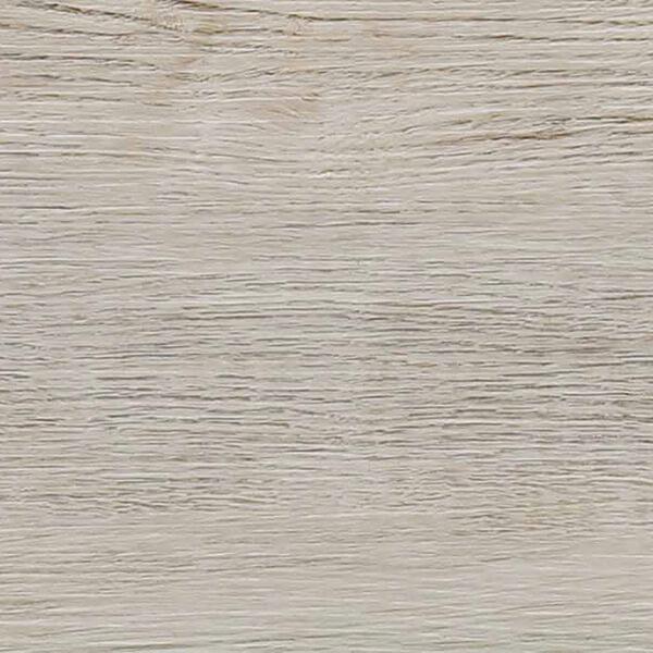 Groundwork - 423 801 - Natural Oak A