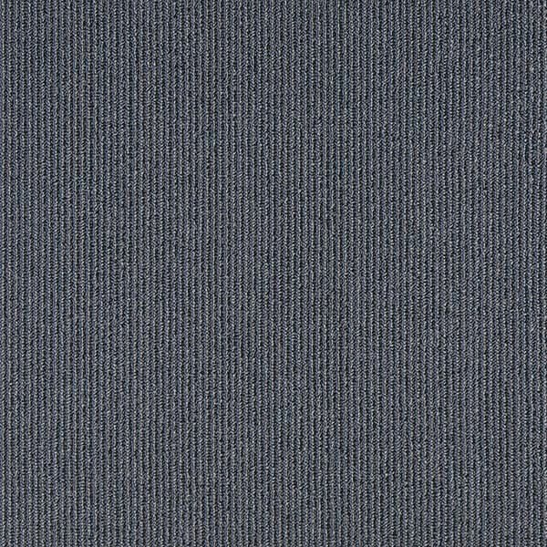 Pinstripe - 877 014 - Pacific