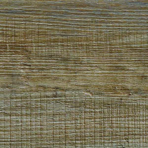 Colorado-Acron Rustic Oak-417705
