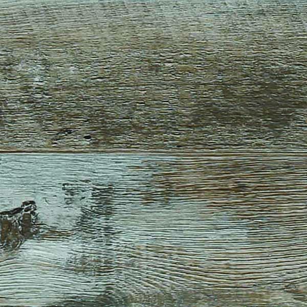 Colorado-Brown Reclamation Oak-417725