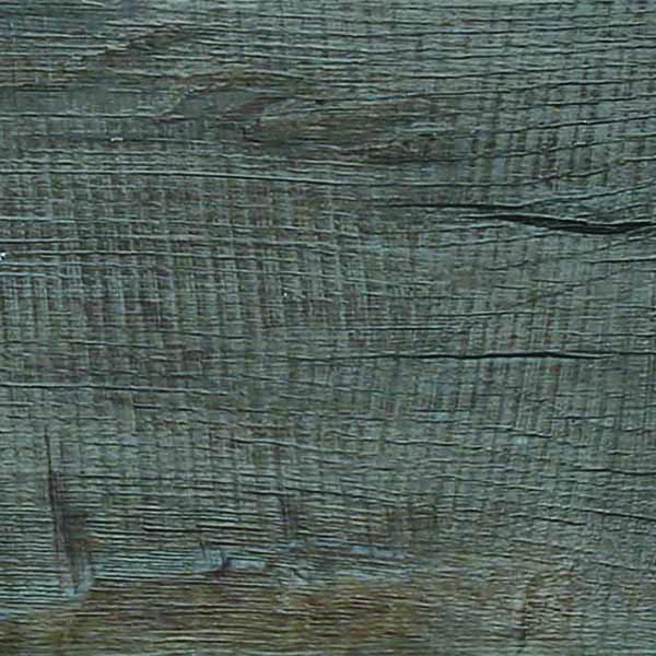 Colorado-Charcoal Rustic Oak-417114