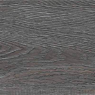 Indestructible-Charcoal Oak-415007
