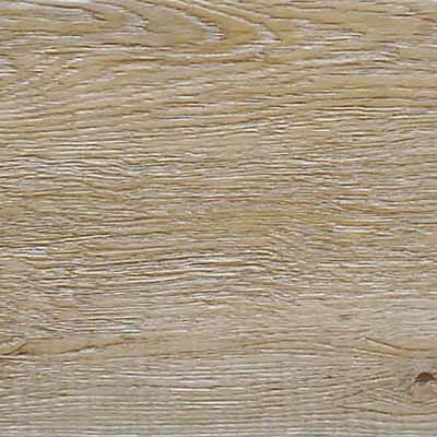 Indestructible-Ecru Oak-415004