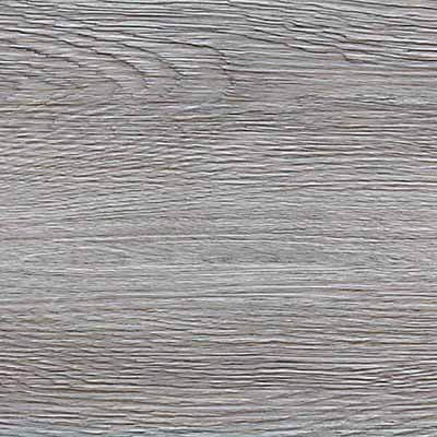 Indestructible-Silver Oak-415038