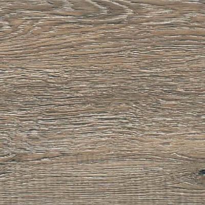 Indestructible-Weathered Oak-415003