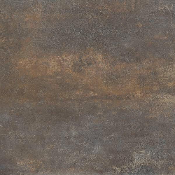 Patina-Antique Bronze-419017