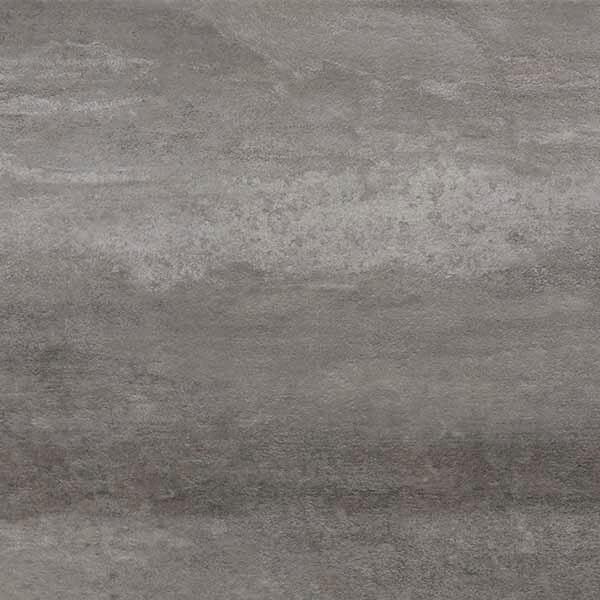 Patina-Graphite Stria-419009