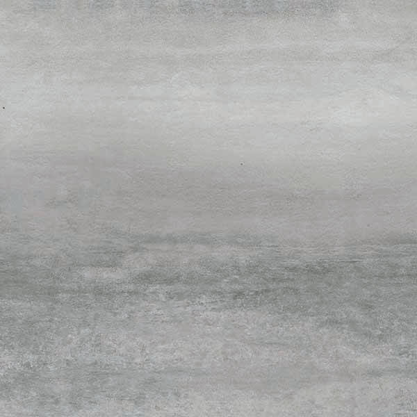 Patina-Silver Stria-419006